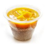 kouki graine chia mangue