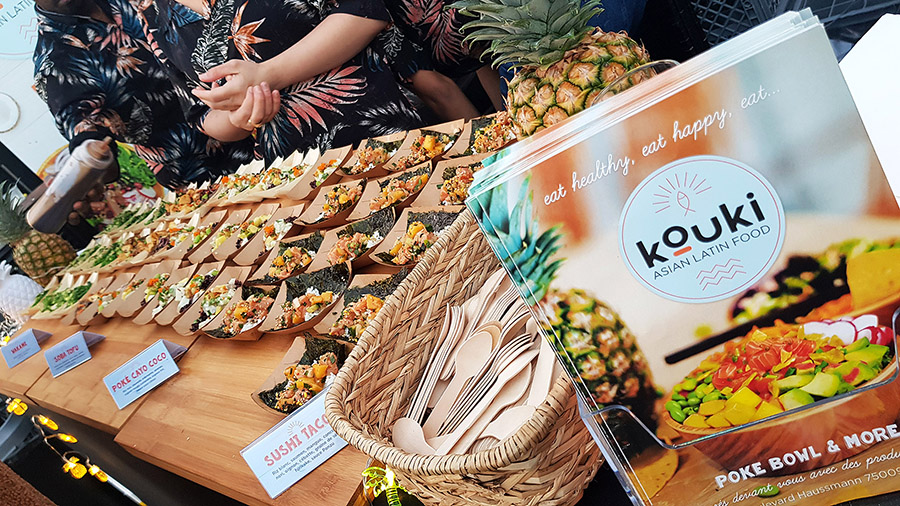 catering-traiteur-paris-evenement-nuaj